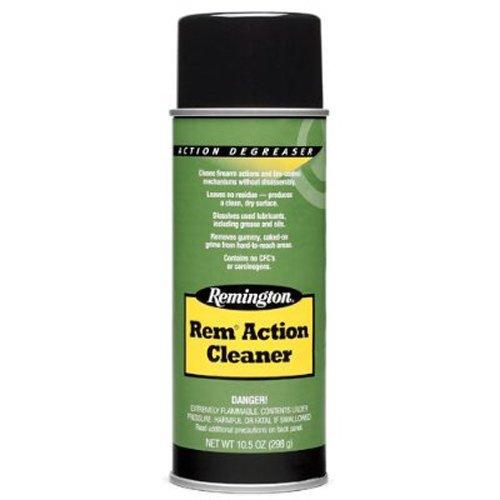 Rem Action CleanerB0000C50K2 : image