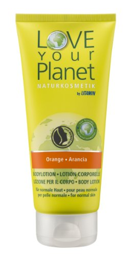 love-your-planet-body-lotion-orange-200-ml-2er-pack-2-x-200-ml