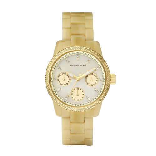 Michael Kors Women's Watch MK5400