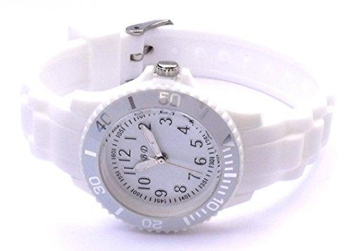 boys-girls-kids-silicon-rubber-strap-watch-white-childrens-size-qbd
