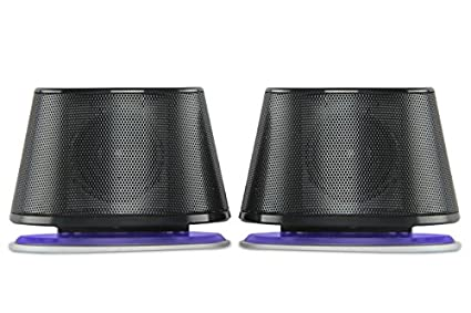 5 Core MMS-01 Portable Speaker