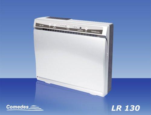 Kühlschrank Ionisator : Ionisator beste angebot comedes lr luftreiniger rauchverzehrer