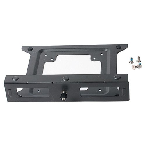 Shuttle Wall Mount for CPU PV0