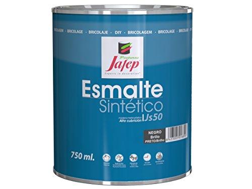 jafep-js-50-esmalte-sintetico-750-ml-color-negro