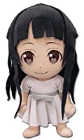 """Great Eastern Sword Art Online S.A.O. 8"""" Yui Plush from Great Eastern"""