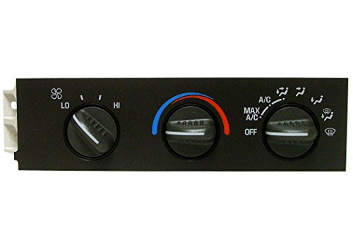 Ac Delco Parts Direct front-393074