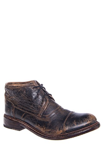 Men's Randall Lace-Up Boot