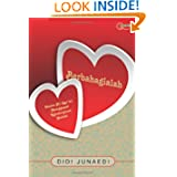Berbahagialah (Indonesian Edition)