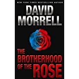 The Brotherhood of the Rose: An Espionage Thriller