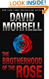 The Brotherhood of the Rose: An Espionage Thriller (Mortalis Book 1)