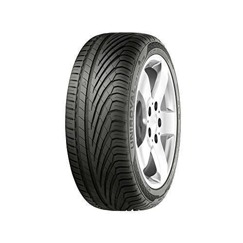 Pneumatici-gomme-auto-estive-Uniroyal-RAINSPORT-20555-R16-91-V