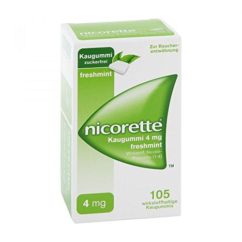 nicorette-4-mg-gum-freshmint-105-st