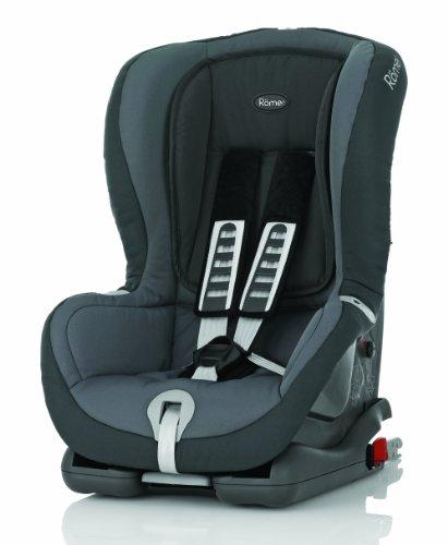 Sillas de coche 1 767 ofertas de sillas de coche al mejor - Silla bebe romer ...