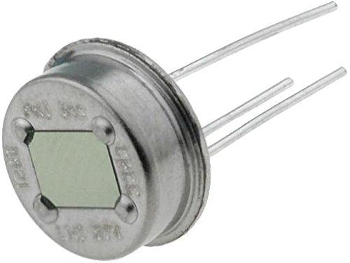 tps234-sensor-temperature-sensor-135-case-to39-20100c