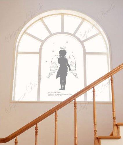 Angel Nursery Theme