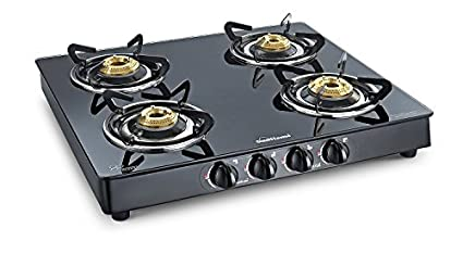 Sunflame-Crystal-Toughened-Glass-Gas-Cooktop-(4-Burner)