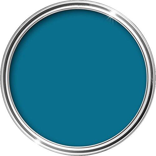 hqc-chalkboard-paint-25l-marina-blue