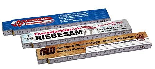 Zollstock-Gliedermastab-Meterstab-mit-Druck-Fotodruck-4-farbig-Markenware-von-ADGA-25-Stck