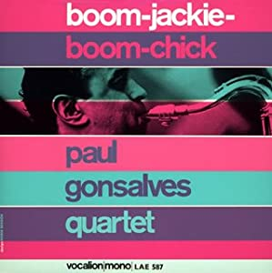 Boom-Jackie-Boom-Chick
