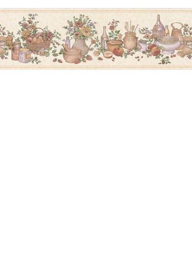 Wallpaper Brewster Studio K&B 239B03440