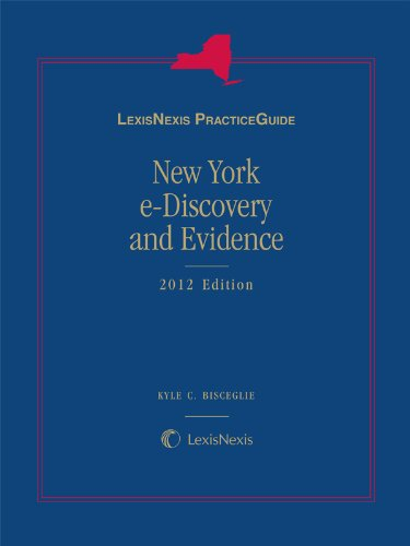 lexisnexis-practice-guide-new-york-e-discovery-and-evidence