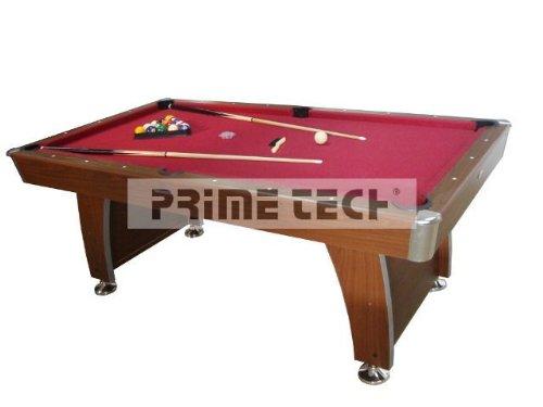 leplus07 avis fr avis prime tech grande table de billard marque 215x120 cm xxl couleur. Black Bedroom Furniture Sets. Home Design Ideas