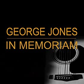 The window up above george jones mp3 downloads for Window up above