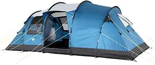 royal-brisbane-6-person-berth-tent