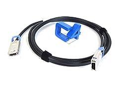 X230 Loc Conn Cx4 300Cm Cable