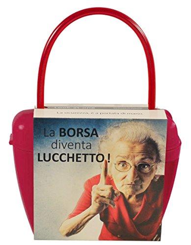 sbam-sas-look-at-one-borsa-con-lucchetto-lampone-l