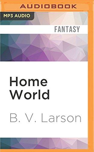 Home World Undying Mercenaries) PDF Download Free