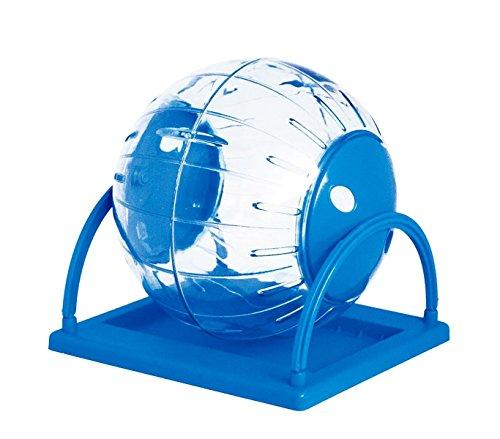 10579-twister-toy-per-criceti-e-piccoli-roditori-oe185cm-con-supporto-media-wave-store-r-blu