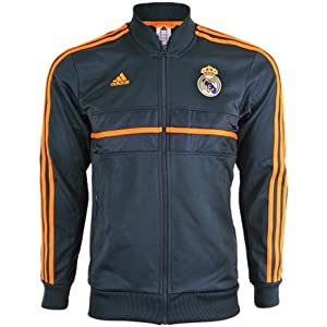 sports outdoors team sports football clothing men jackets