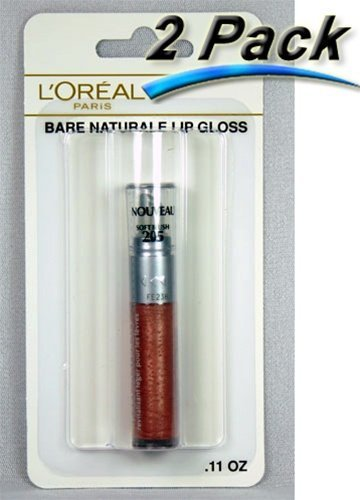loreal-bare-naturale-gentle-lip-conditioner-205-soft-blush-2-pack-by-loreal-paris