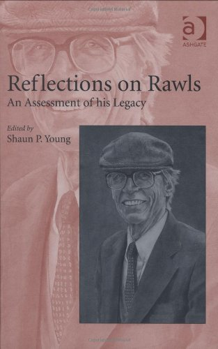 Reflections on Rawls