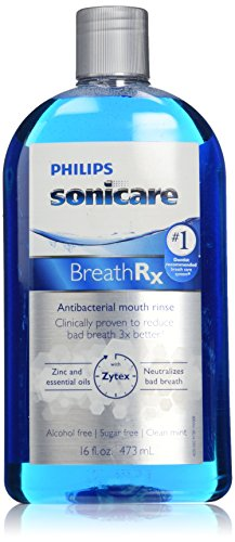 philips-sonicare-breathrx-antibacterial-mouth-rinse-16-fl-oz