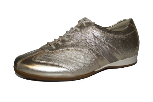 theresia-muck-hillu-halbschuhe-damen-sneaker-platino-platino-cott-36