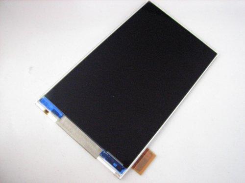 Electrolux Refridgerator