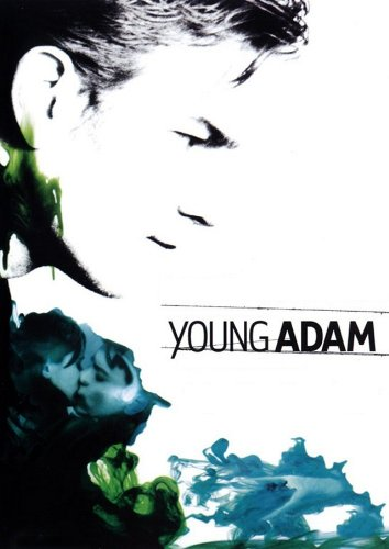 Young Adam on Amazon Prime Instant Video UK