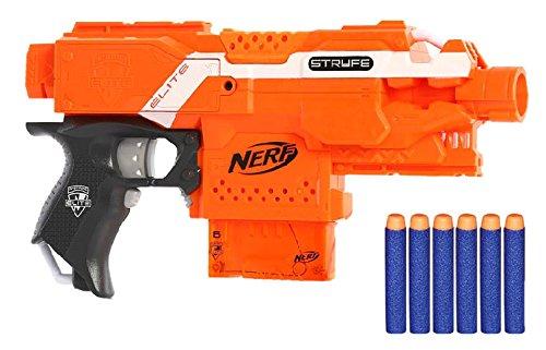nerf-elite-stryfe-bianco-arancio