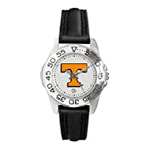 Tennessee Lady Volunteers Suntime Ladies Executive Watch - NCAA College Athletics