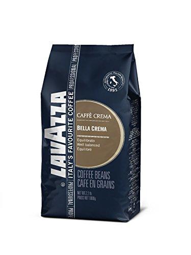 lavazza-caffe-bar-bella-crema-ganze-bohnen-bohnenkaffee-6er-pack-6-x-1000g