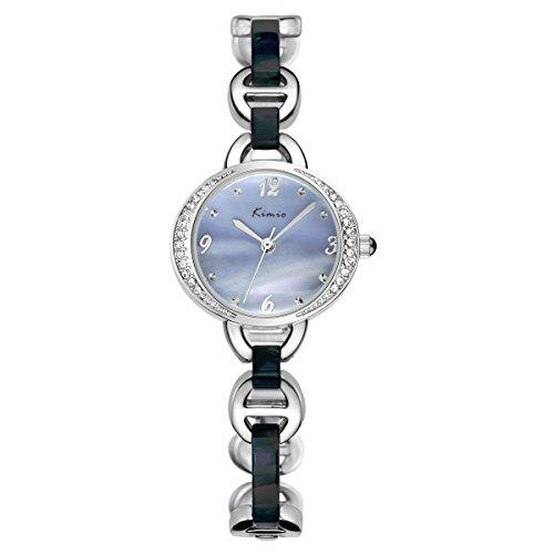 wishar-kimio-montres-alliage-simples-mode-simples-et-sslssgantes-femmes-fraches-dames-montres-unique