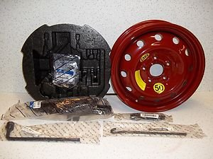 elantra-spare-tire-kit-oem-includes-tire-mounted-to-rim