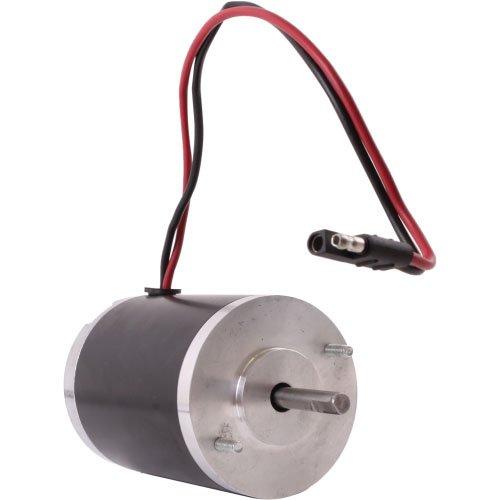 Db Electrical Sab0189 Salt Spreader Motor For Buyers Atvs15 Atvs 15 Salt Dog 3000966 (Atv Salt compare prices)