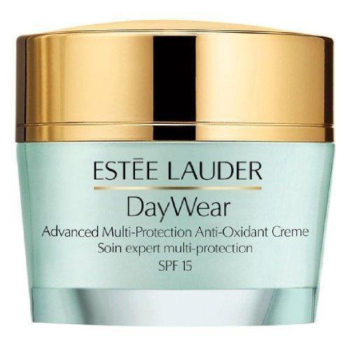 estee-lauder-daywear-advanced-multi-protection-anti-oxidant-creme-spf-15-normal-combination-17-oz-50