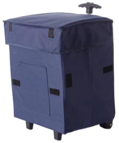 smart-cart-13x125x185-blue