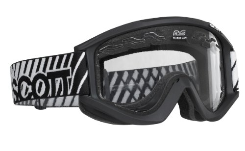 Scott 89 XI Recoil Enduro Brille,