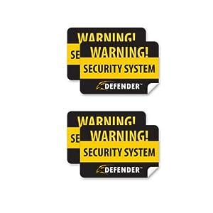 Atlanta home alarm 80 649 3n xt ge simon xt wireless Home security monitoring atlanta