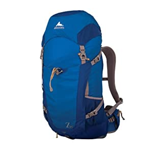 Gregory Z35 Technical Pack by Gregory Mountain Products